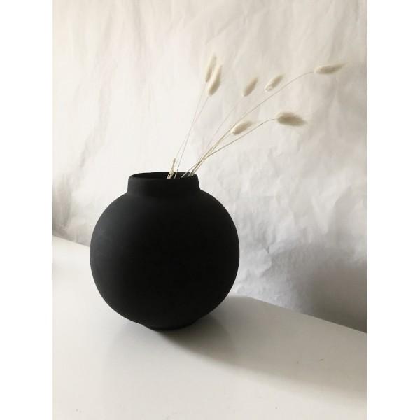 Pena Siyah Vazo